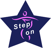 step-on-instructor-star