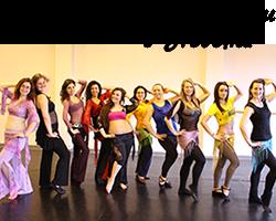 Уроци, часове и семинари по бели денс, ориенталски танци с Невена Taчева в София и онлайн.