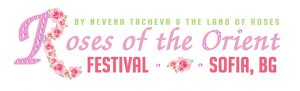 Roses of the Orient Belly Dance Festival Sofia by Nevena Tacheva and Vanya Petrova - Sightseeings